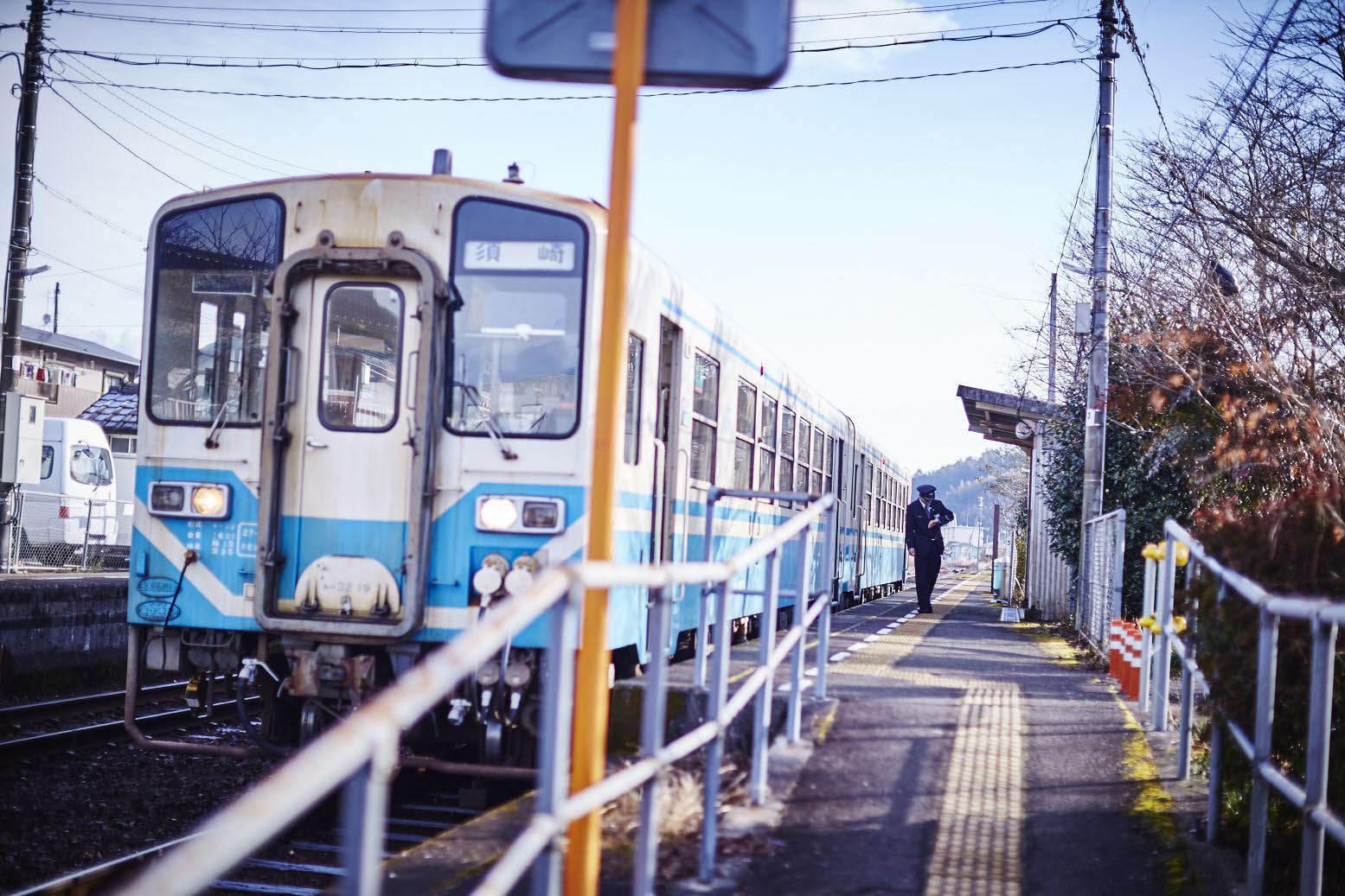 72.汽車にのる3.jpg